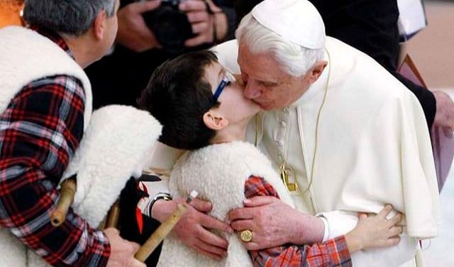 https://www.espiritugay.com/wp-content/uploads/2011/01/01a-cartaVaticano.jpg