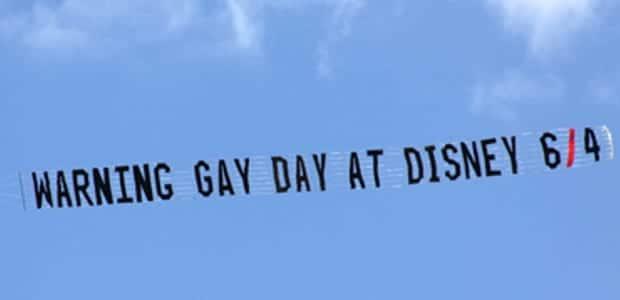 El Lavadero de las Muecas: DISNEY GAY