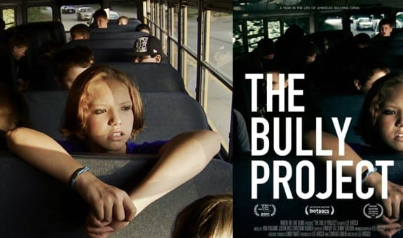 the bully project online Welcome to the youtube channel for the bully project we're happy to have you here and thank you for joining our community in addition to youtube, you can find us on.