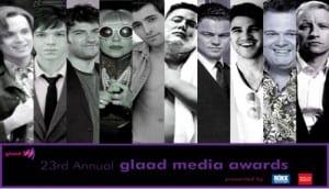 Premios GLAAD