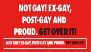 campaña homófoba londres