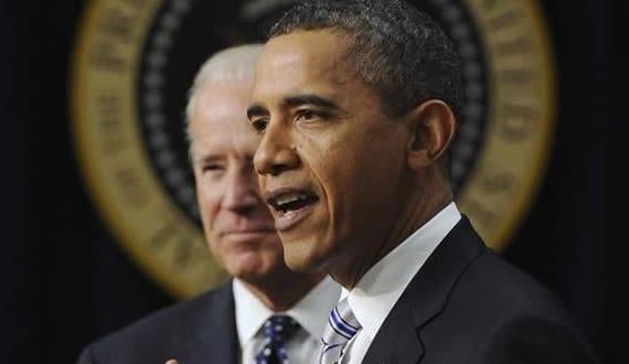 Biden Obama matrimonio igualitario