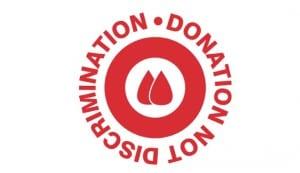 Donación sangre Chile