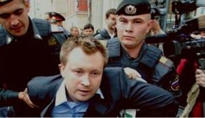 Rusia propaganda homosexual
