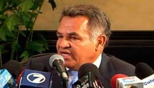 Costa Rica rechaza uniones civiles