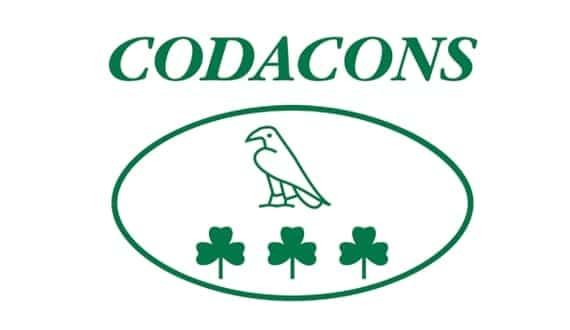 Italia Codacons