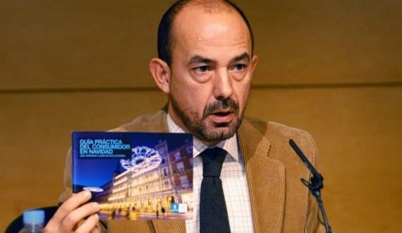 Miguel Ángel Villanueva PP