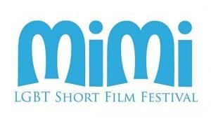 MiMi LGBT Short Film Festival