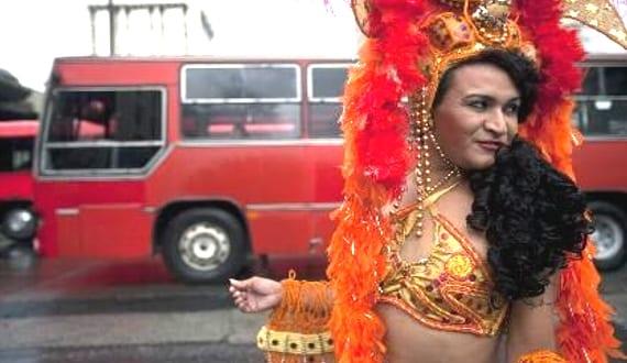 Guatemala Orgullo