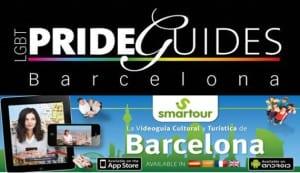 LGBT Pride Guides