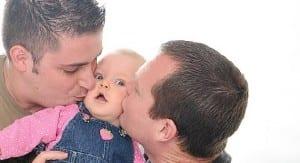 Brasil subsidio paternidad