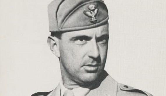 Humberto II Italia gay