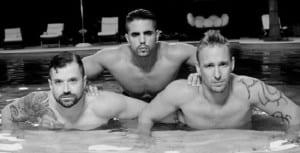 Marbella gay pride