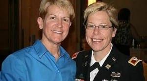 Tammy Smith General