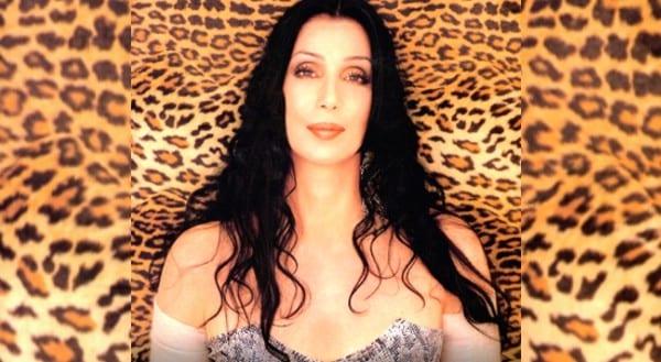 Cher Believe 1998
