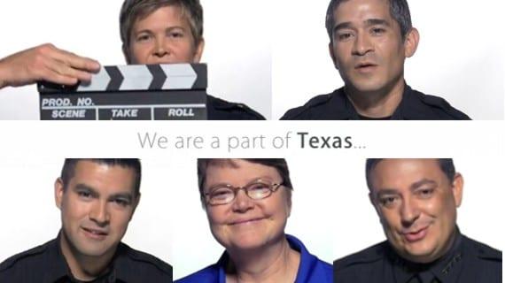 Austin Police Better