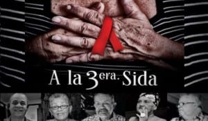Documental SIDA Puerto Rico