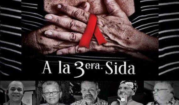 Documental SIDA Puerto Rico