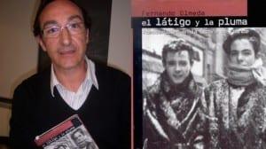 Fernando Olmeda homosexuales Franco