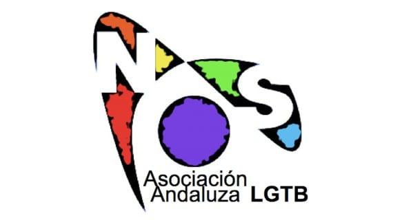 NOS Granada logo