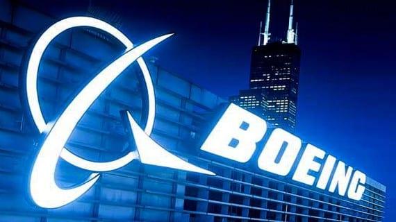 Boeing pensión homosexuales