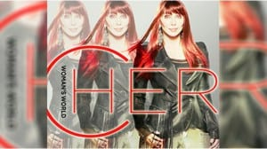Cher Woman's World