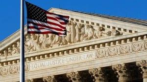 Corte Suprema EE.UU.