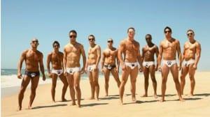 LGBT Turismo 2013