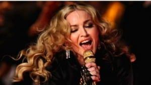 Madonna Rusia juicio