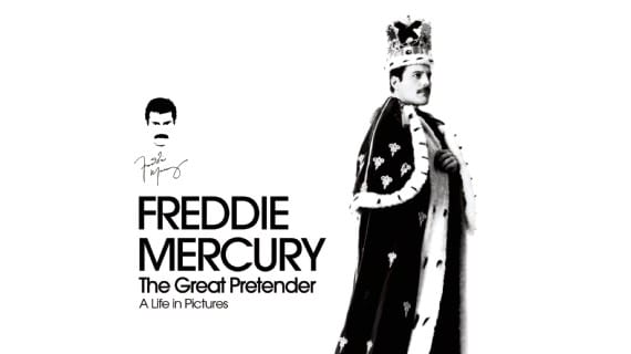 Mercury vida fotografías