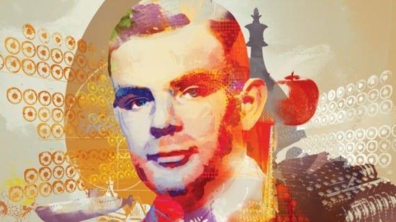 Alan Turing indulto