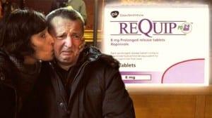 Didier Jambart ReQuip