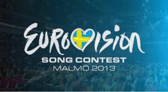 Eurovisión Suecia España