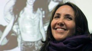 Mariela Castro Cenesex