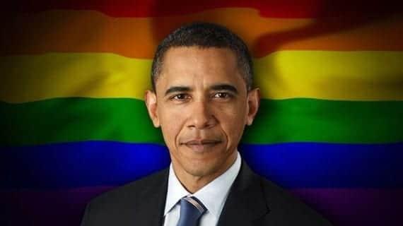 Obama Illinois matrimonios