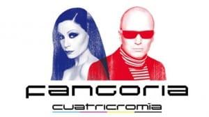 Fangoria Cuatricomía 2013