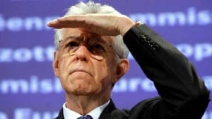 Mario Monti Sky