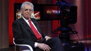Mario Monti Sky gays