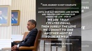 Obama discurso 2013