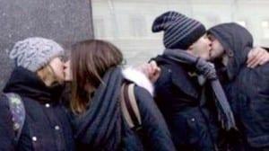 Rusia Duma gays