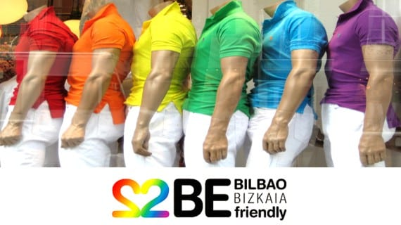 Bilbao Bizkaia Friendly