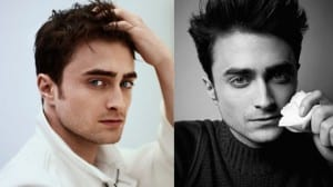 Daniel Radcliffe Out Magazine