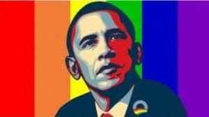 Obama matrimonio gay