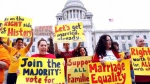 Rhode Island matrimonio