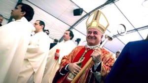 Vincenzo Paglia Vaticano