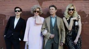 Bowie Swinton Stars