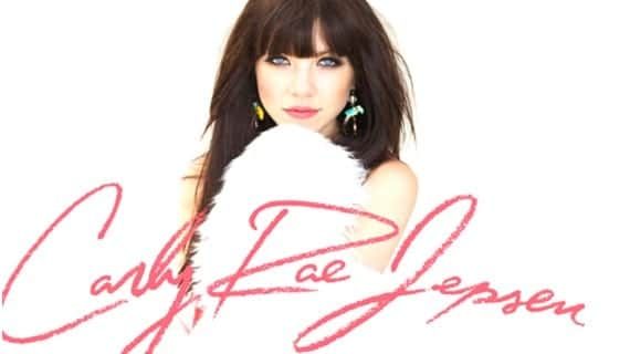 Carly Rae Jepsen gay
