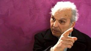 Gian Paolo Vanoli homosexualidad