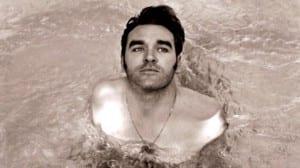 Morrissey homosexualidad guerra