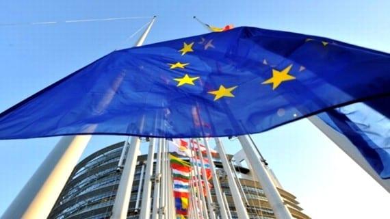 Eurocámara homofbia resolución